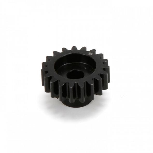 Losi LOS242007 Pinion Gear 19T 1.0M 5mm Shaft