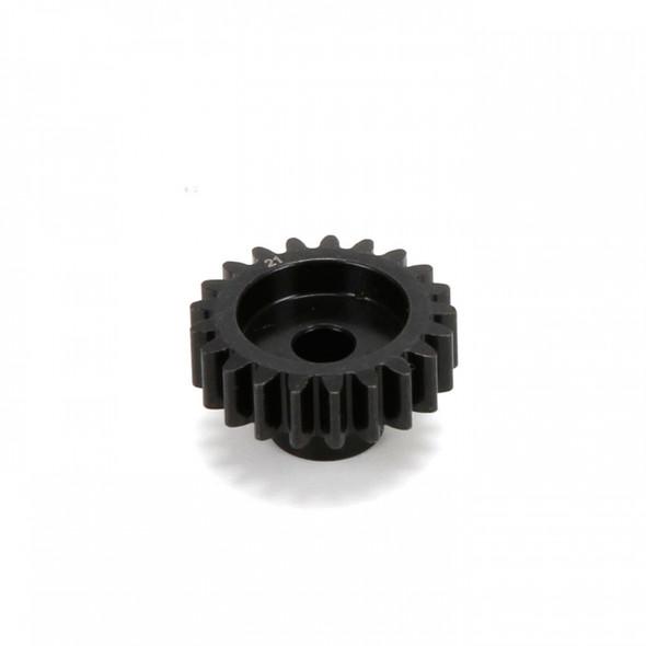 Losi LOS242009 Pinion Gear 21T 1.0M 5mm Shaft