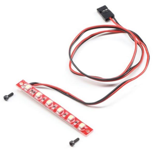Losi LOS251088 LED Light Bar Front : Super Rock Rey