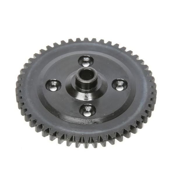 Losi LOS352002 Center Diff Spur Gear 50T : DBXL-E
