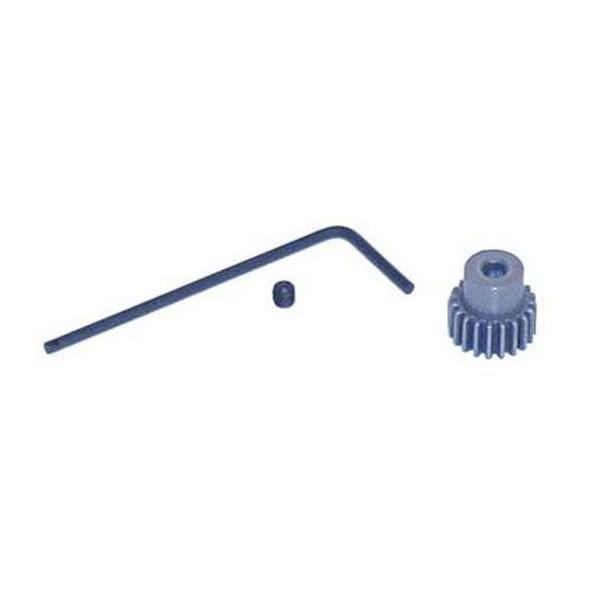 Losi LOS4120 48 Pitch Pinion Gear 20T : Night Crawler