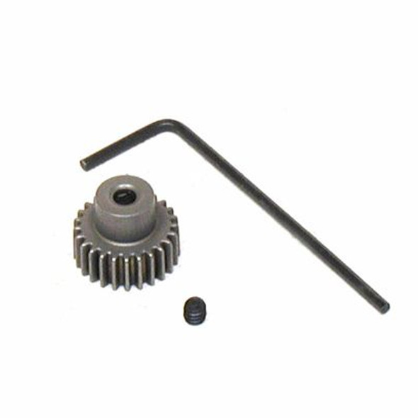 Losi LOS4125 48 Pitch Pinion Gear 25T : XXX-SCT