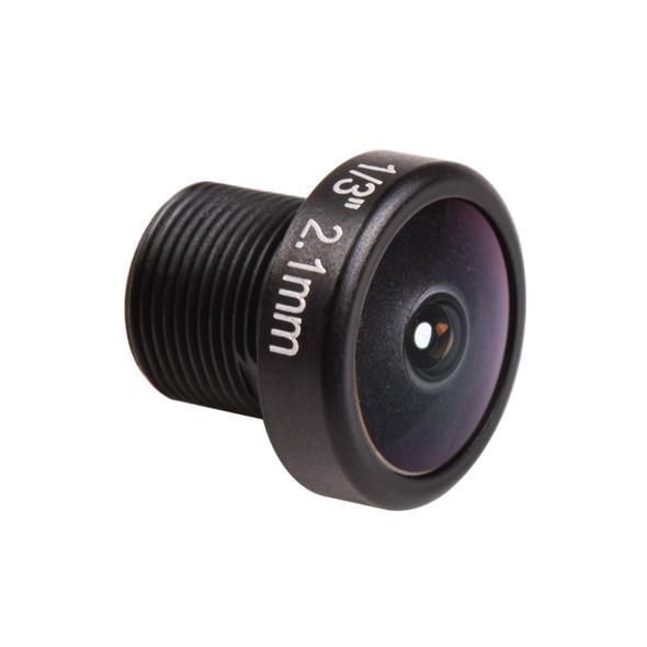 RunCam RC21M 2.1mm Lens for RunCam Racer Series Micro Swift/Sparrow 1/2 Robin