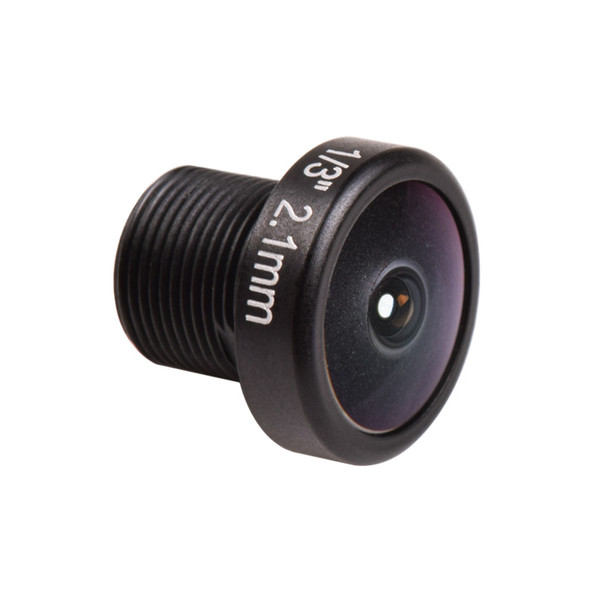 RunCam RC21M 2.1mm Lens for RunCam Racer Series Micro Swift/Sparrow 1/2 Robin