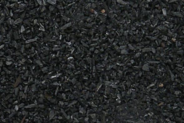 Woodland Scenics Mine Run Coal B92