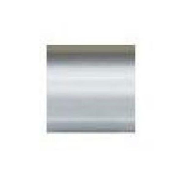 "Hangar 9 HANU81130 UltraStripe Silver 3/32"""