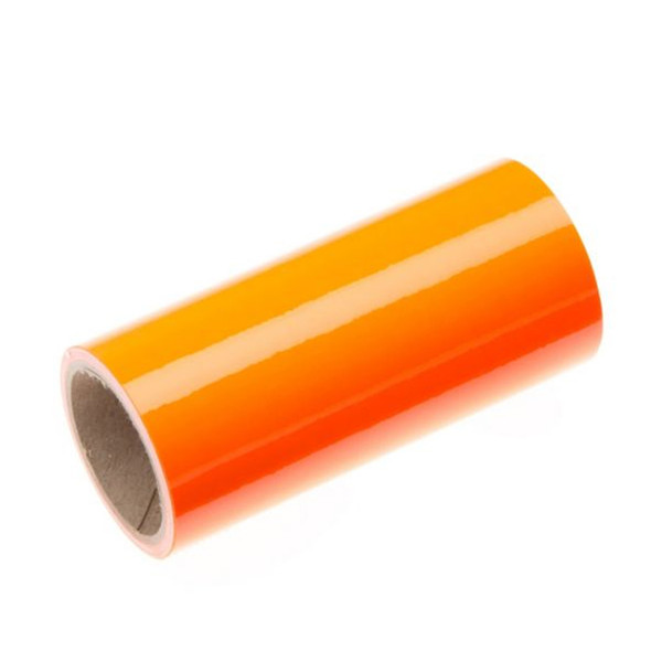 Hangar 9 HANU82200 UltraTrim Safety Orange