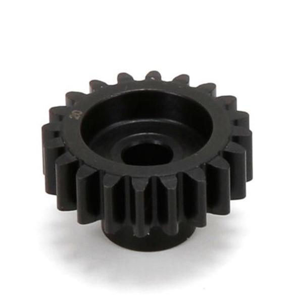Losi LOS242008 Pinion Gear 20T 1.0M 5mm Shaft