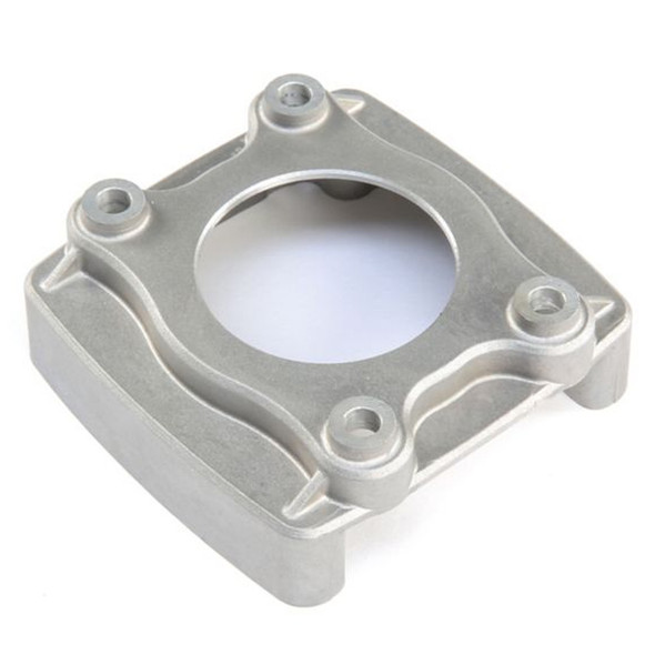 Losi LOS252093 Clutch Housing Zenoah 32 : 5ive-T 2.0