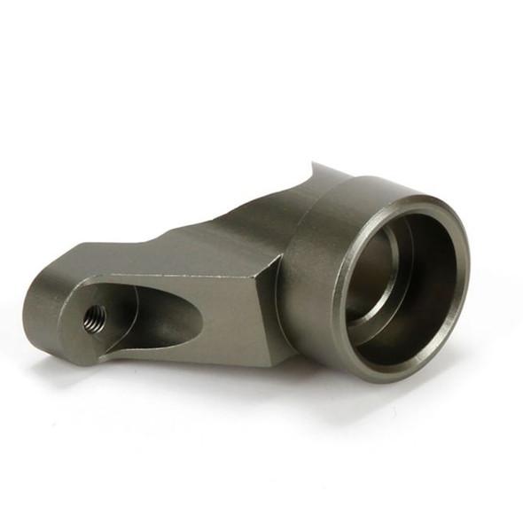 Losi LOS351000 Servo Saver Bottom Aluminum : DBXL