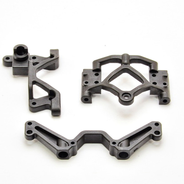 HoBao 22014N F/R Top Support : Hyper EPX / GPX4