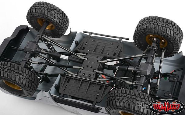RC4WD Z-S1996 Rock Krawler Link Package : AE Element RC Enduro Sendero RTR