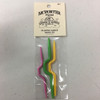 Plastic Cable Needles by McPorter Farms