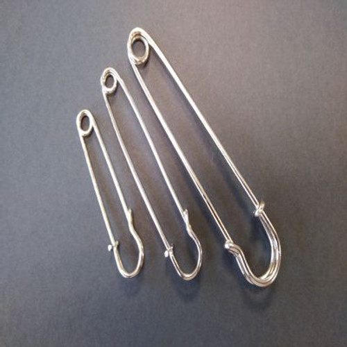 Kilt Pin 3 Pack by McPorter Farms