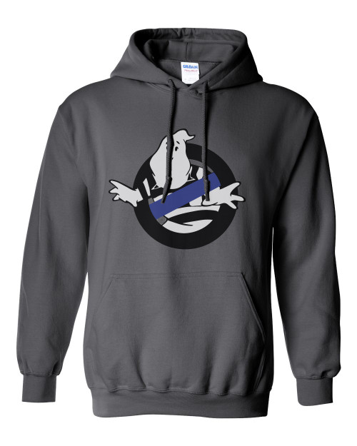 GB Hooded Sweatshirt