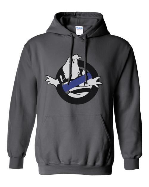 GB Hooded Sweatshirt