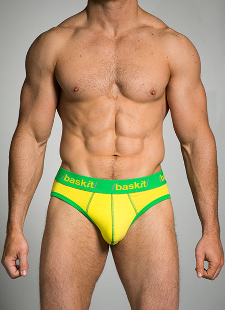 Contrast Brief