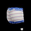 Wild Stripes Low-Rise Trunk