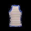 Wild Stripes Tank