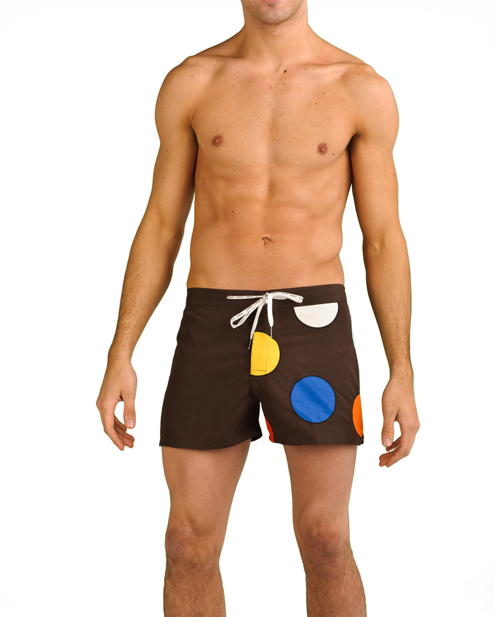 d1821d5f2c4a Our Dots swimwear is comfortable, fun, and stylish. Get noticed at the  beach ...