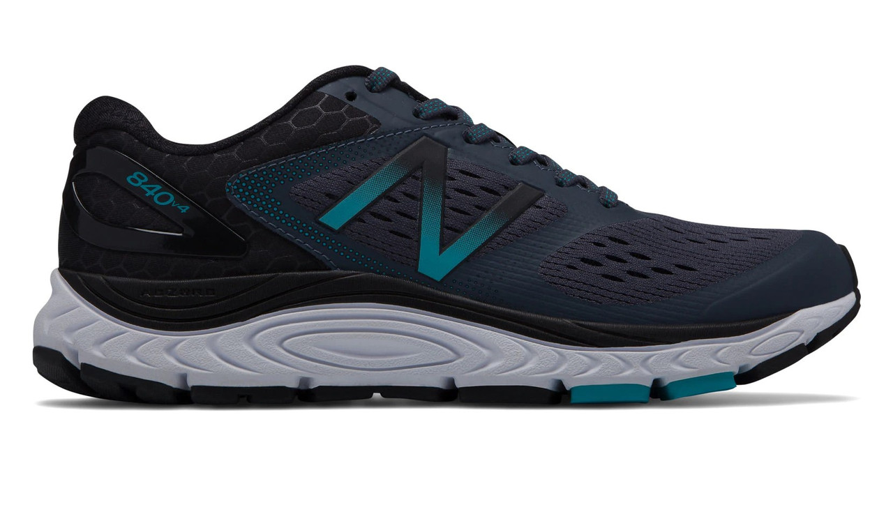 New Balance W840 - Foot Solutions Vancouver