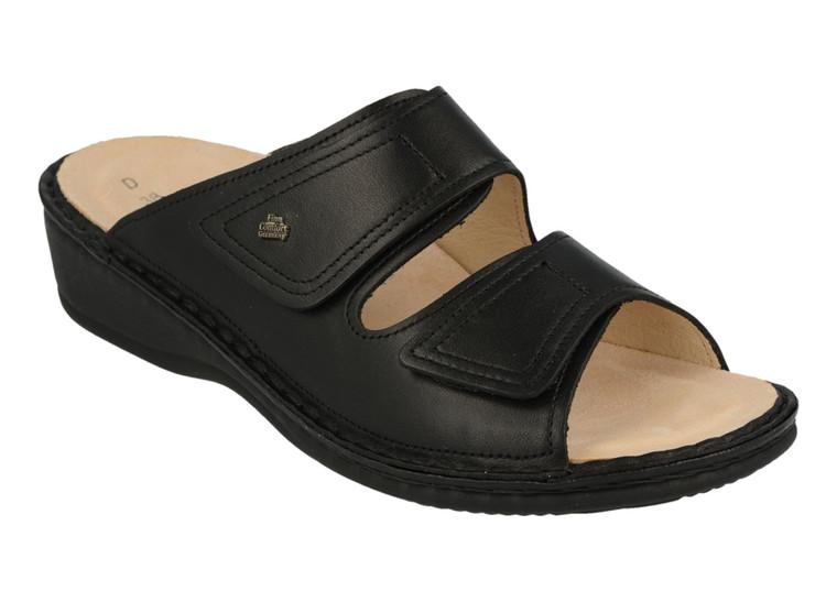 Finn Comfort Jamaica Soft