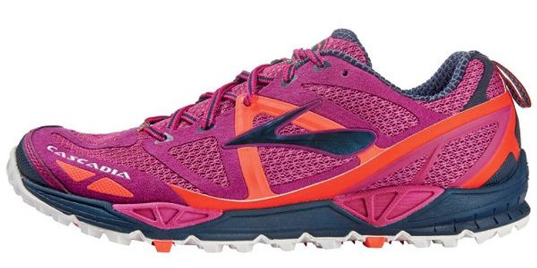 Brooks Women's Cascadia
