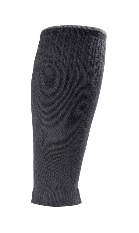 Sockwell Circulator Sleeve Women - Black - One Size Fits Most