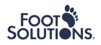 Foot Solutions Vancouver