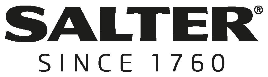 Salter Store