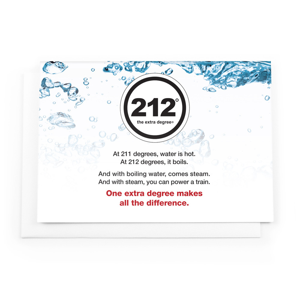 212° Notecards (preamble)