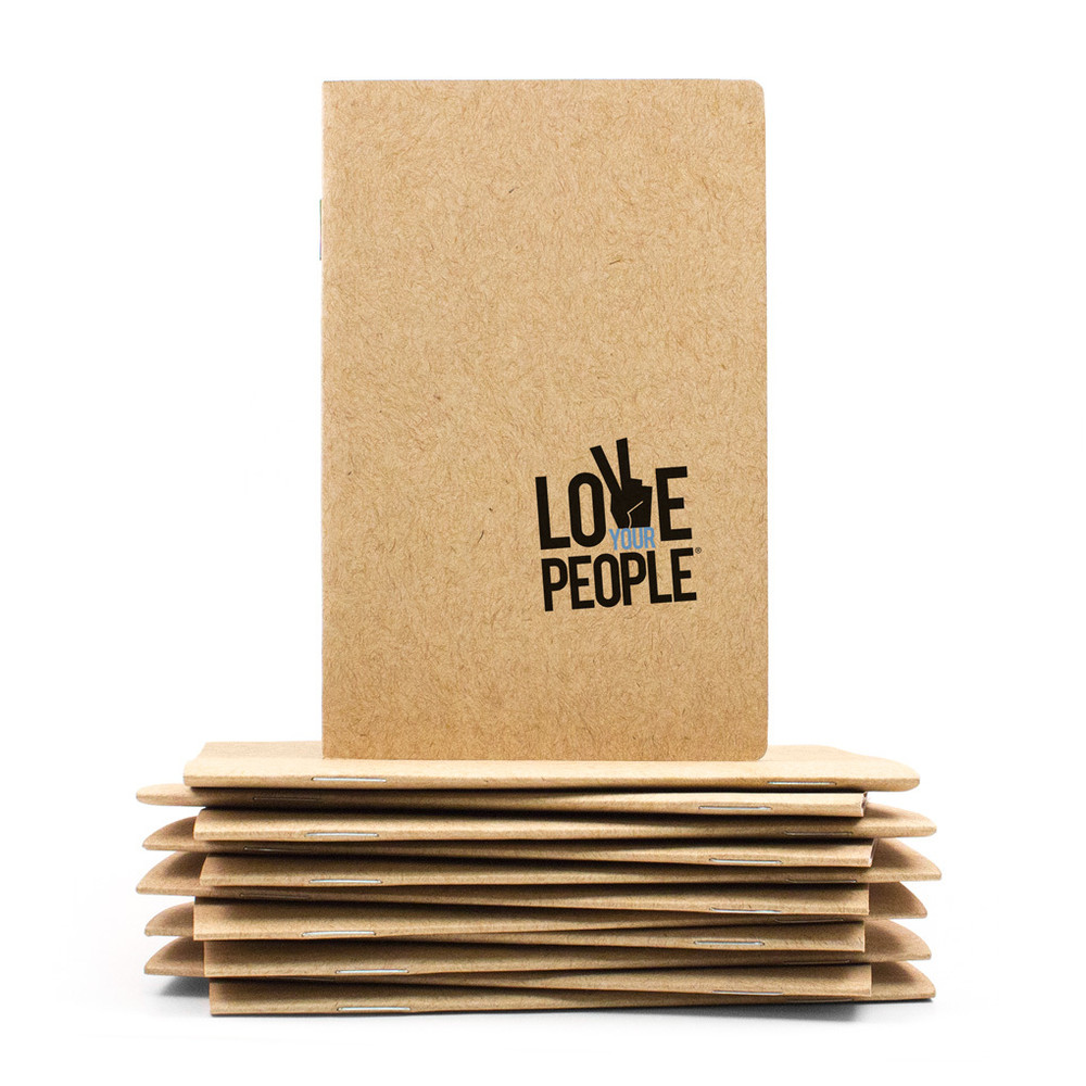 Love Your People Faculty & Staff Package