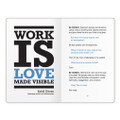 Love Your People Booklet