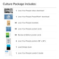 Love Your People Culture Package