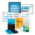 Lead Simply Culture Package