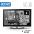 Love Your People Video License (organization-wide)