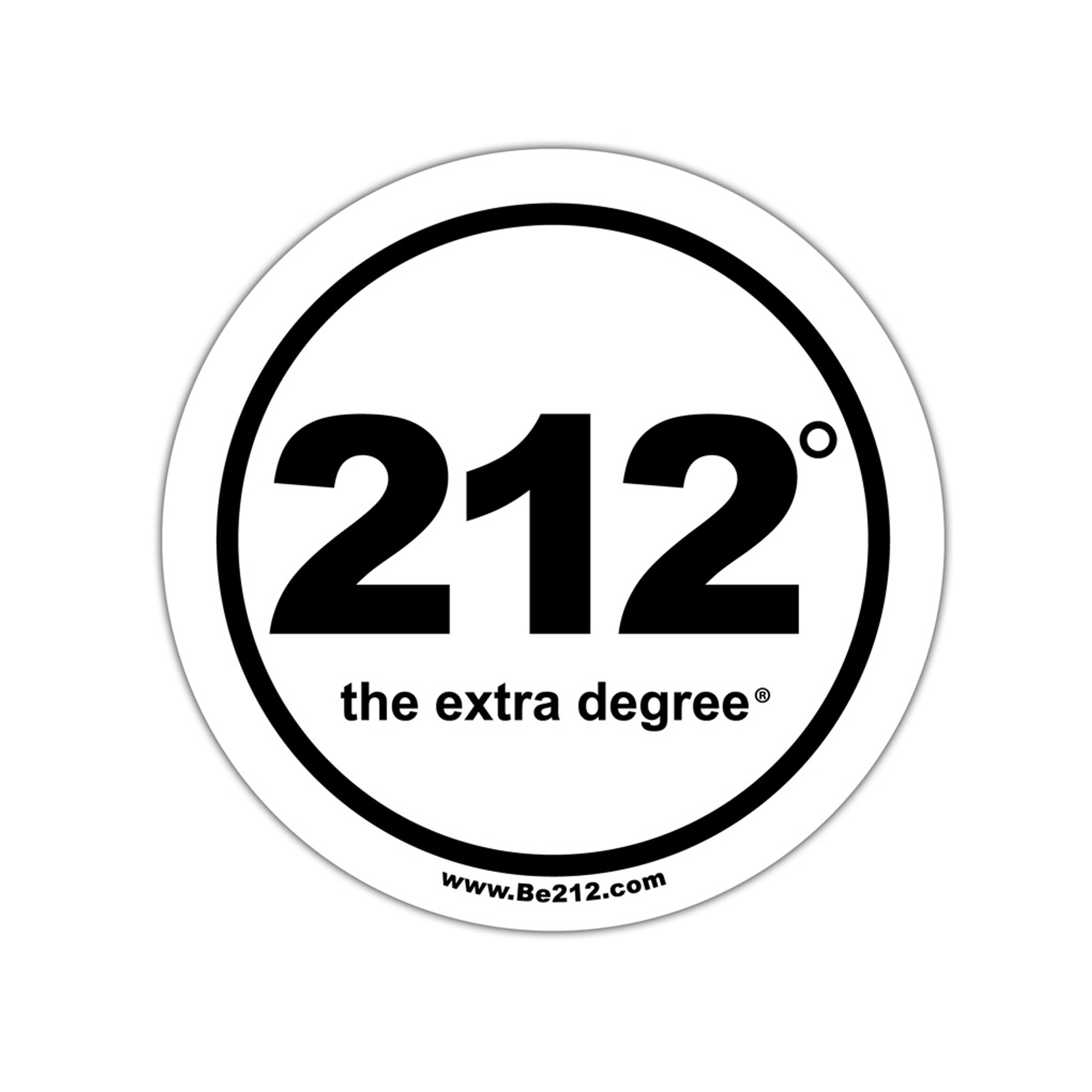 212 stickers large official logo inspireyourpeople com