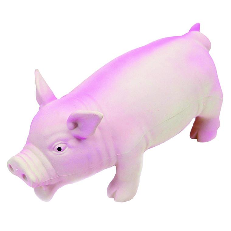 Coastal Rascals Grunting Pig Pink