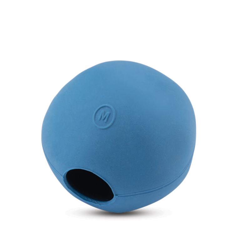 Beco Ball Blue