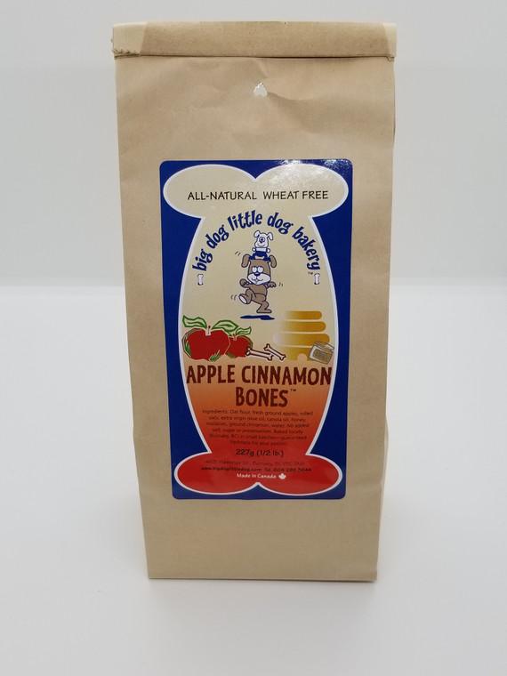 Apple Cinnamon Bones 227g