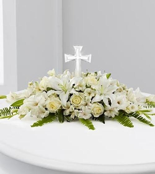 Eternal Light Bouquet
