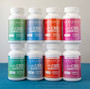 Lunchbox Alchemy Full Spectrum CBD Gummies - 750 mg (Sleep)