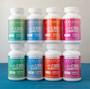 Lunchbox Alchemy Broad Spectrum CBD Gummies - 750 mg (THC Free)
