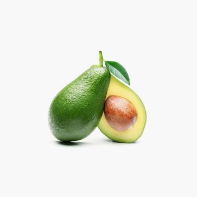 Fresho Avocado, 1 kg