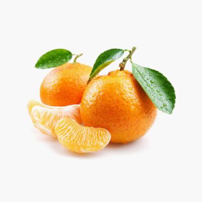 Orange - Imported