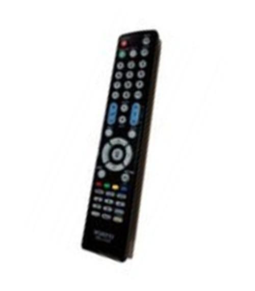 RM-L1066 LG TV UNIVERSAL REMOTE CONTROL