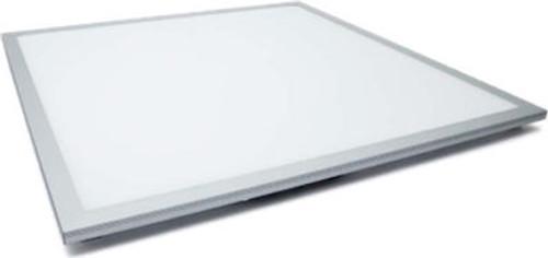 145-56160 EUROLAMP PANEL 40W/4600L 6500K(WHITE) SIZE:60x60cm