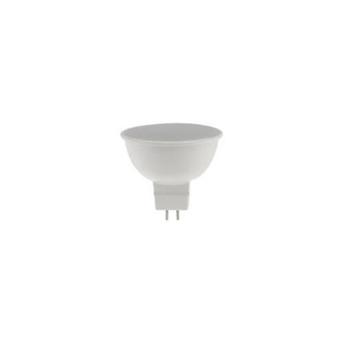 147-84260 LED LAMP MR16(GU5.3) 6W/55W /480Lm/6500K