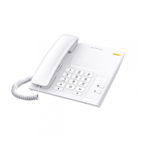 The residential phone with the essential features!