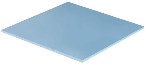 Heat transfer pad